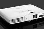 Mobilny projektor Epson EB-1776W