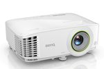 Nowe projektory BenQ EH600 i EW600