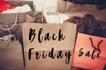 Idą Black Friday i Cyber Monday. Mamy rady dla e-commerce