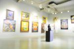 Bezpłatny bilet wstępu do muzeum a preproporcja w podatku VAT