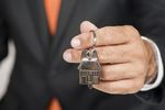 Nieruchomość wykorzystywana w firmie: korekta odliczenia VAT