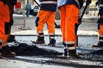 Od remontu drogi spółdzielnia mieszkaniowa odliczy VAT