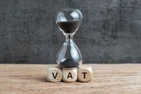 Proporcja i prewspółczynnik w deklaracji VAT 2019