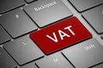 Zmiany w VAT: prewspółczynnik dla jednostek samorządu terytorialnego?