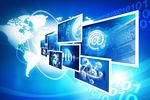 Protokół IPv6 - nowa era Internetu?