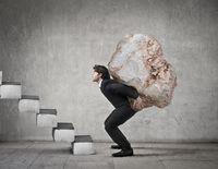 Gdzie najtrudniej prowadzić biznes?