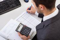 Rozliczenie podatku VAT od usług księgowych w 2014 r.