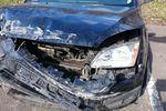 OC nie ochroni pijanego kierowcy