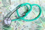 Prywatne ubezpieczenie zdrowotne ma 3,1 mln Polaków