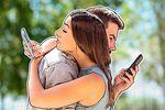 Nieszczęśliwa miłość naraża prywatność w sieci na szwank?