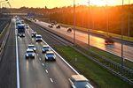Ubea: niski przebieg auta z Zachodu to rzadkość