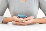 Czy przebieg samochodu wpływa na składki OC?