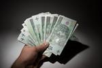 GUS: średnia krajowa w górę, wynagrodzenie jak przed pandemią?