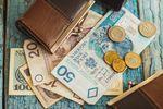 Średnia krajowa wg GUS: zarabiamy o 4% więcej niż rok temu