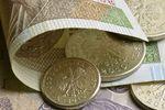 Średnia krajowa wzrosła w maju 2021 o 10,1% r/r
