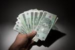 Przeciętne wynagrodzenia w mikrofirmach poniżej średniej krajowej