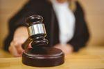 Koronawirus: zmiany w postępowaniu sądowym, terminach przedawnienia i pracy sądów