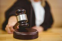 Jakie zmiany w sądownictwie wymusi koronawirus?