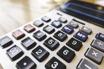 Fiskus chce podatek za regulowanie zobowiązań podatkowych
