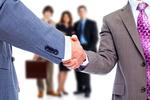 Przedsiębiorca: pożyteczny i nielubiany