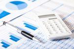 GUS: w I kw. 2020 przychody przedsiębiorstw rosły wolniej niż koszty