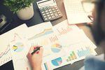 Wyniki przedsiębiorstw niefinansowych I-VI 2017