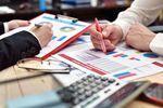 Wyniki przedsiębiorstw niefinansowych I-XII 2017
