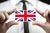 Założenie firmy za granicą = oszczędności w podatku dochodowym i ZUS