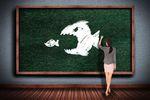 KPMG: Tarcza 4.0 udaremni wrogie przejęcie firmy