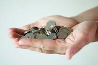 Kto rozlicza się z darowizny pieniędzy?