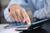 Spółka cywilna: przeniesienie udziałów spółki z o.o. bez podatku