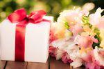 Dzień Kobiet: prezent od szefa z podatkiem dochodowym?
