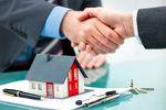 Nieruchomości firmy na cele prywatne w podatku VAT
