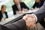 Przekształcenie spółki jawnej i partnerskiej w inną spółkę osobową