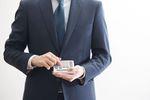 Wypłata zysku spółki jawnej przez spółkę z o.o. w podatku dochodowym