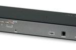 Przełączniki ATEN KVM CAT5 dla MSP