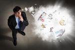 Oszczędności w firmie: wymiana walut