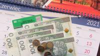 Przeliczenie czerwcowych emerytur bez wniosku