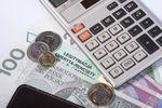 Przeliczenie emerytury - komu i kiedy przysługuje?