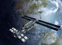 Przemysł kosmiczny w Polsce? - jest potencjał