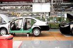 Polski przemysł motoryzacyjny w nowej erze