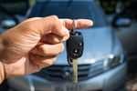 Coraz więcej chętnych na kupno samochodu
