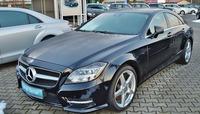 W wakacje sprzedaż samochodów osobowych w Polsce spadła