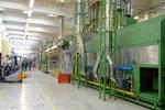 GUS: produkcja przemysłowa rośnie o 11,2%