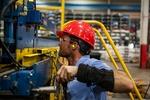 GUS: produkcja przemysłowa w marcu 2021 wyższa o 18,9% r/r