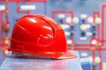 GUS: przemysł zaskakuje, wzrost produkcji bliski 6%