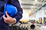 Ożywienie w przemyśle. PMI wyniósł 51,7 pkt.