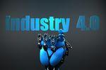 Przemysł 4.0: 4 czynniki hamujące cyfrową rewolucję