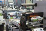 Przemysł: jak budować przewagę konkurencyjną?