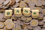 Tylko 3802 wniosków o przeniesienie konta bankowego w III kw. 2021 r.